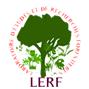 LERF-UP